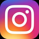 Бинбанк в Instagram