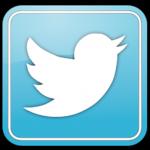 Бинбанк в Twitter